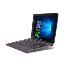 Notebook-Exo-Intel-Inside-101--2gb-32gb-W10-K-1-687544