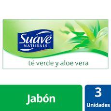 Jabon-Suave-Te-Verde-Y-Aloe-Vera-3-U-1-30657