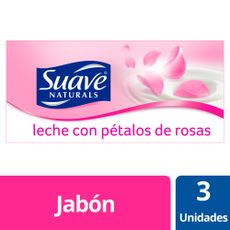 Jabon-Suave-Leche-Con-Petalos-De-Rosas-3-U-1-31021