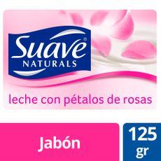 Jabon-Suave-Leche-Con-Petalos-De-Rosas-125-Gr-1-31620