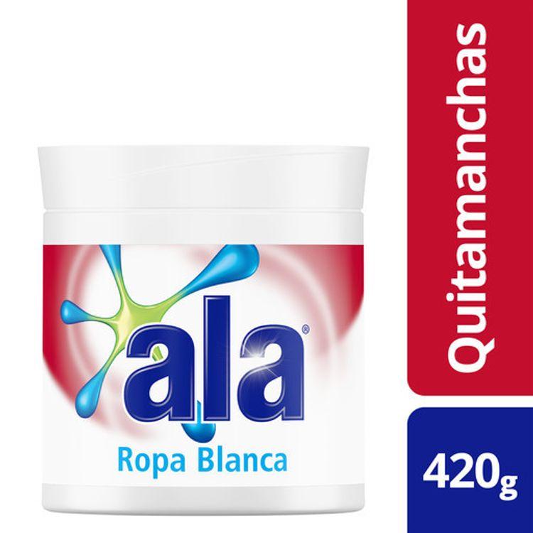 Quitamanchas-Ala-Liquido-Color-400-Ml-1-35553
