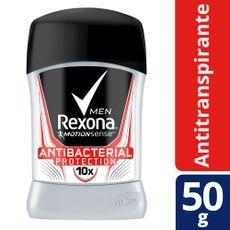 Antitranspirante-En-Barra-Rexona-Antibacterial-50-Gr-1-36920