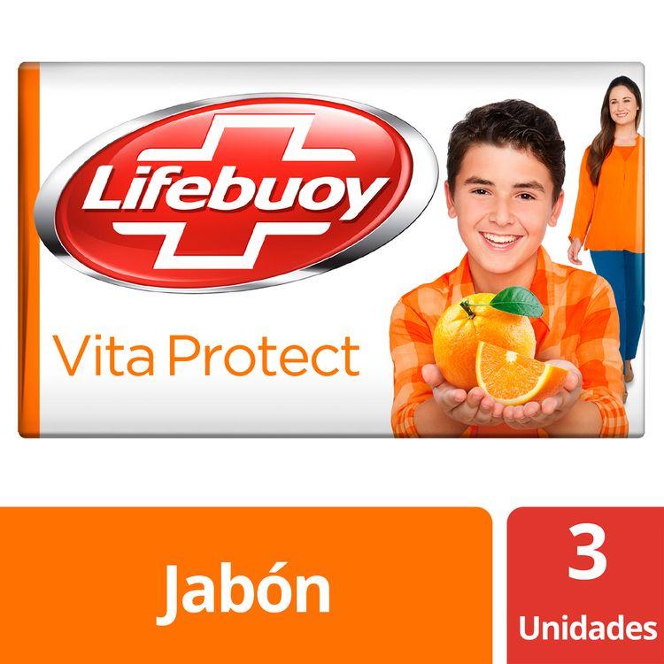 Jabon-Antibacterial-Lifebuoy-Vitaprotect-3-U-1-38492