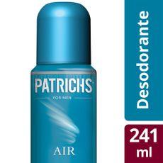 Desodorante-En-Aerosol-Patrichs-Air-241-Ml-1-40000