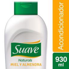 Acondicionador-Suave-Naturals-Miel-Y-Almendras-930-Ml-1-41275