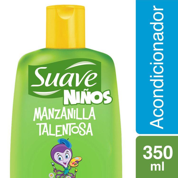 Acondicionador-Suave-Niños-Manzanilla-350-Ml-1-248831