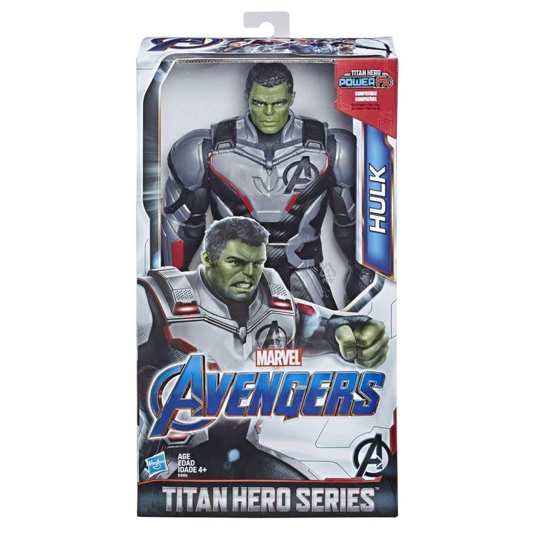 Figura-Avengers-Hulk-1-683961