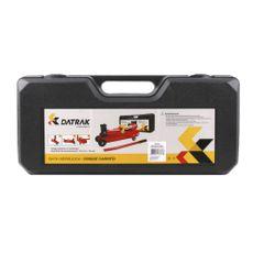 Crique-Hidraulico-Carrito-Datrak-1-23774