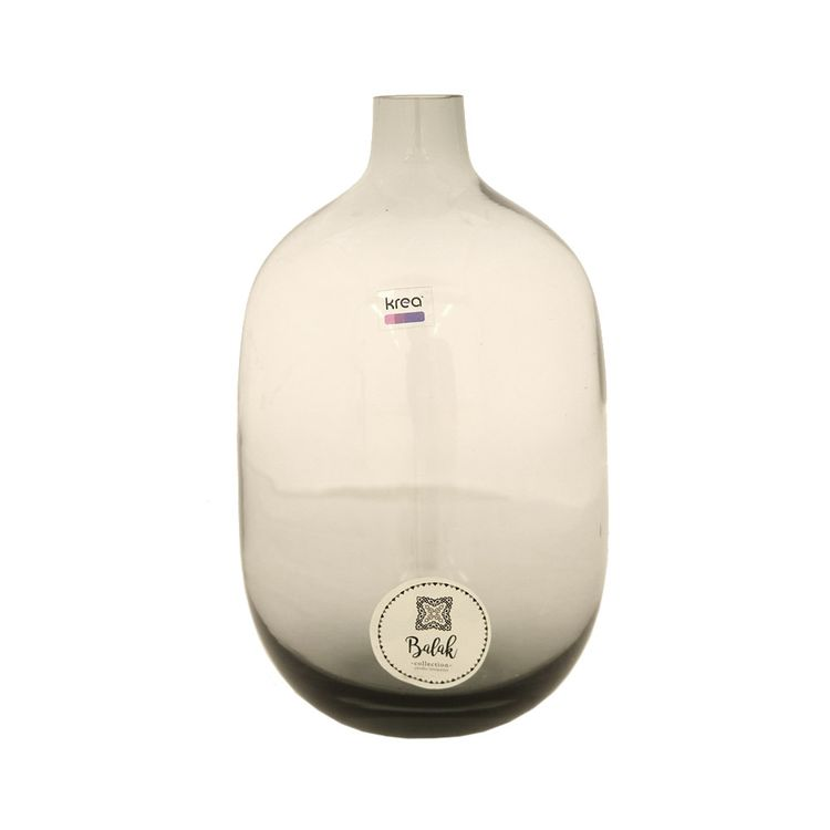 Botellon-Vidrio-Balak-Oi18-1-237979