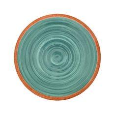 Plato-22-Cm-Espiral-Rustico-Azul-1-245306