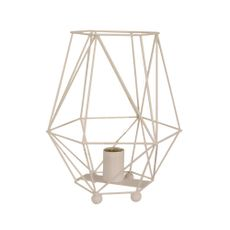 Lamp-Sobremesa-Estructura-1l-40w-Blanca-1-264531
