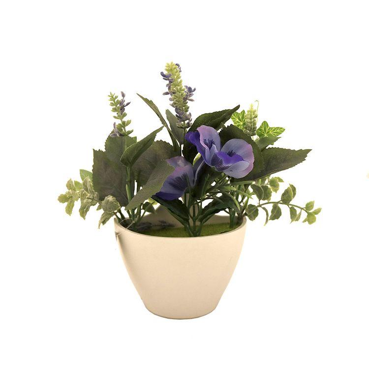 Flor-En-Maceta-Plastica-Azalea-1-573078