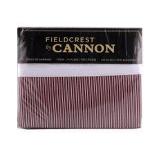 Jgosabanas-Cannon-Fieldcrest-144-Hilos-1-580503