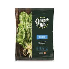 Acelga-Green-Life-bsa-gr-300-1-231682