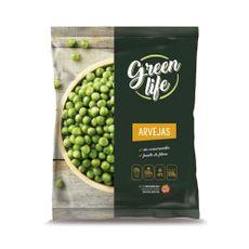 Arveja-Green-Life-bsa-gr-300-1-231701