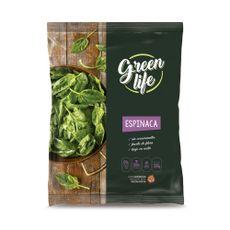 Espinaca-Green-Life-bsa-gr-300-1-231839