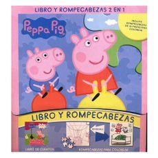 Valija-Con-Rompecabezas-peppa-1-293891