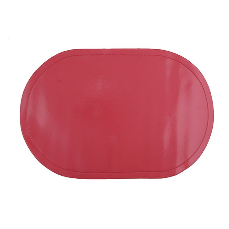 Individual-Pvc-Solid-Color-Assorted-1-303711