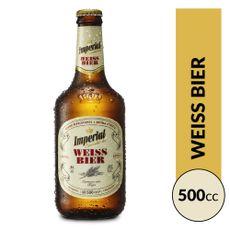 Cerveza-Imperial--Trigo-500-Cc-1-311550