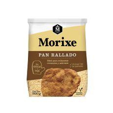 Pan-Rallado-Morixe-500-Gr-1-688094