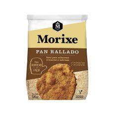 Pan-Rallado-Morixe-1-Kg-1-688095