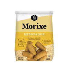 Rebozador-Morixe-500-Gr-1-688096