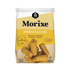 Rebozador-Morixe-1-Kg-1-688097