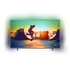 Led-65--Philips-65pug6703-77-4k-Smart-Tv-1-690640