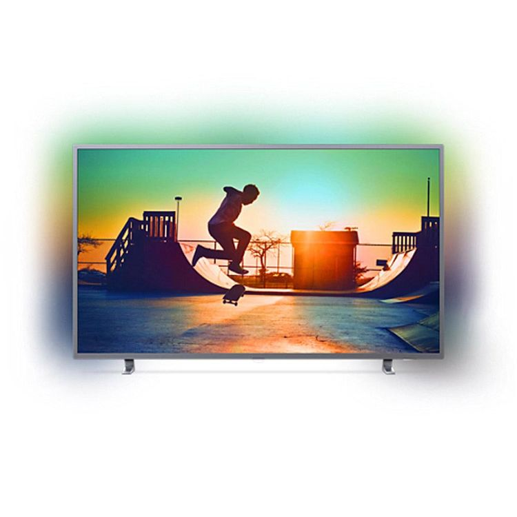 Led-65--Philips-65pug6703-77-4k-Smart-Tv-1-690640