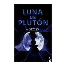 Luna-De-Pluton-booket-planeta-1-693345