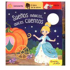 Sueños-Magicos-Dulces-Cuentos-planeta-1-693357