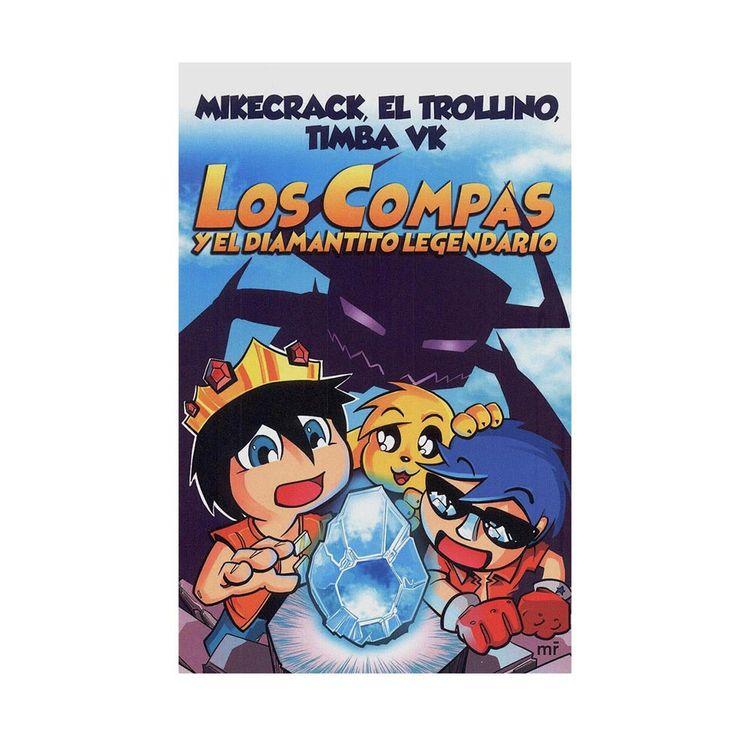 Los-Compas-Y-El-Diamantito-planeta-1-693358