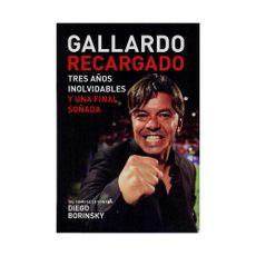 Gallardo-Recargado-prh-1-693366