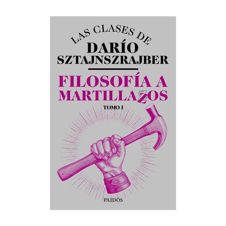Filosofia-A-Martillazos-1-693367