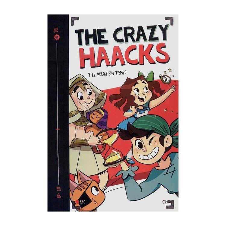 Crazy-Haacks-Y-El-Reloj-Del-Tiempo-prh-1-693369