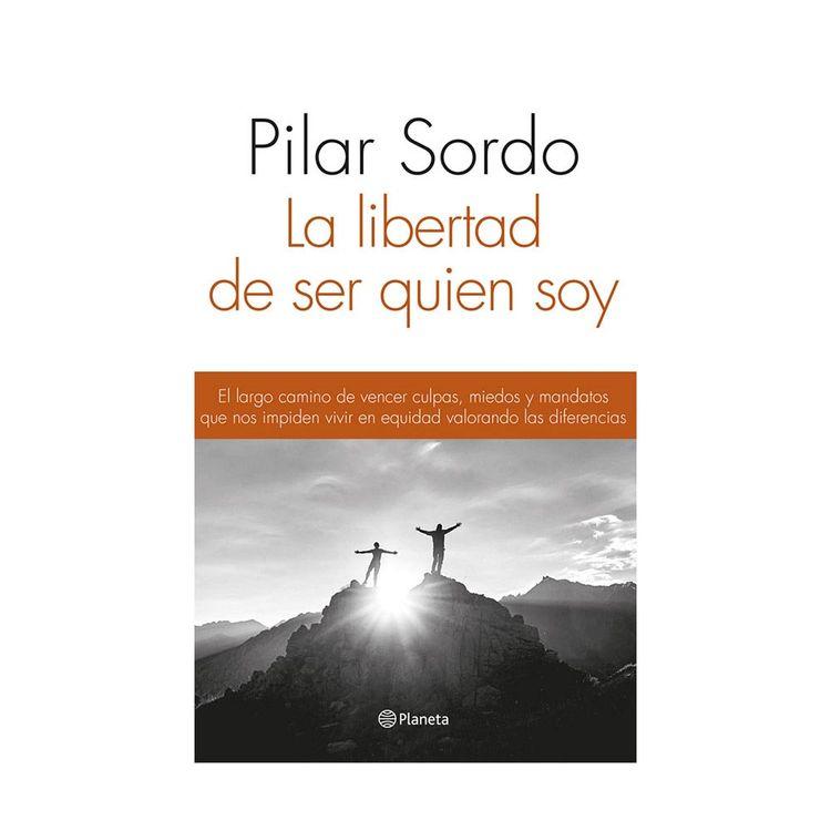 La-Libertad-De-Ser-Quien-Soy-1-693372