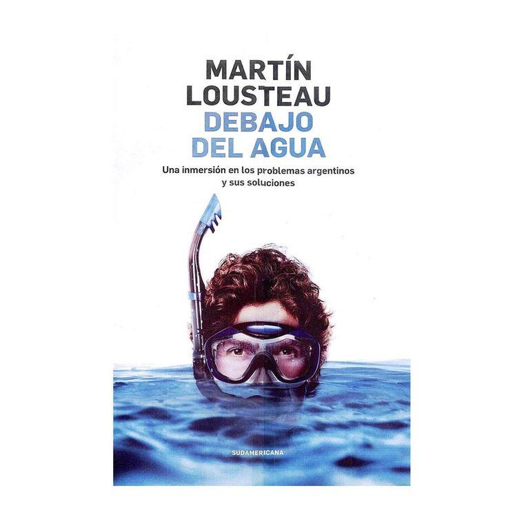 Debajo-Del-Agua-1-693375
