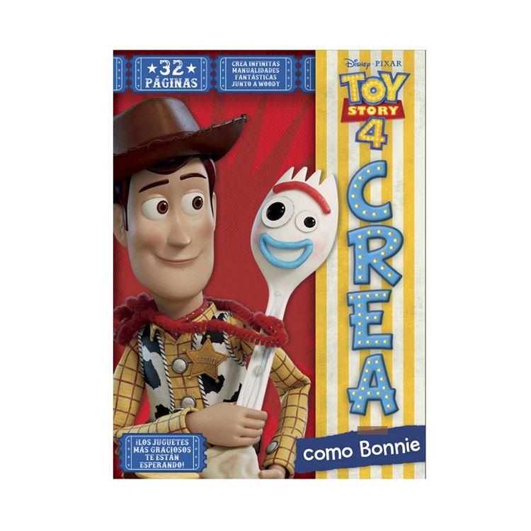 Crea-Con-Papel-toy-Story-4-vertice-1-693356
