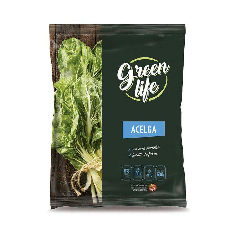Acelga--Green-Life--X-500grs-1-695386