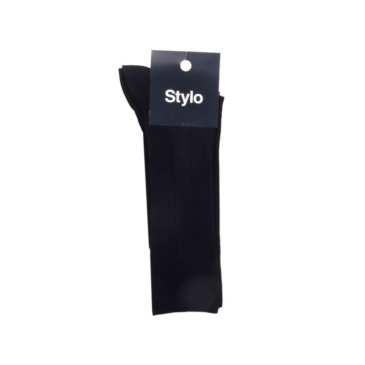 Media-Stylo-Azul-Streech-Morley-Con-Guar-1-246105