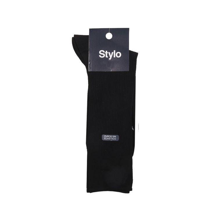 Media-Stylo-Negro-Streech-Morley-Con-Gua-1-246131