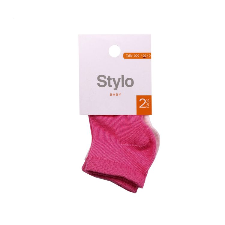 Pack-X-2-Soquetes-Stylo-De-Bebes-Talle-0-1-256253