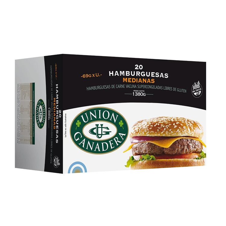 Hamburguesas-De-Carne-Supercongeladas-Union-Ganadera-1380-Gr-1-966