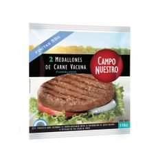 Medallon-De-Carne-Campo-Nuestro-110-Gr-1-17512