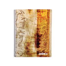 Cuaderno-Cuadriculado-Universitario-America-Nicas-80-Hojas-1-21364