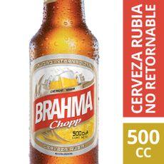 Cerveza-Brahma-Chopp-500-Ml-1-248586