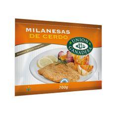 Milanesa-De-Cerdo-Union-Ganadera-700-Gr-1-250423