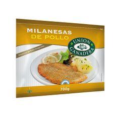 Milanesa-De-Pollo-Union-Ganadera-700-Gr-1-250424