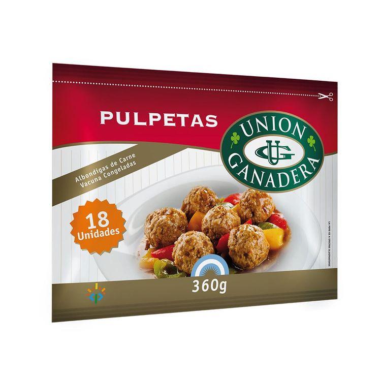 Pulpetas-Union-Ganadera-Albondigas-De-Carne-360-Gr-1-250425