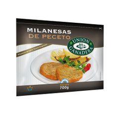 Milanesa-De-Peceto-Union-Ganadera-700-Gr-1-250426
